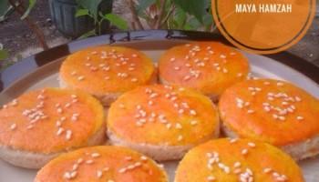 Resep Kue Janda Genit Monde Bimoli Resep Masakan Indonesia